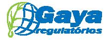 Gaya Regulatórios – Licenciamento e Consultoria Ambiental