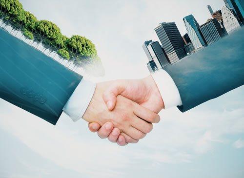 Consultoria, Gestão e Licenciamento Ambiental em São Paulo – SP